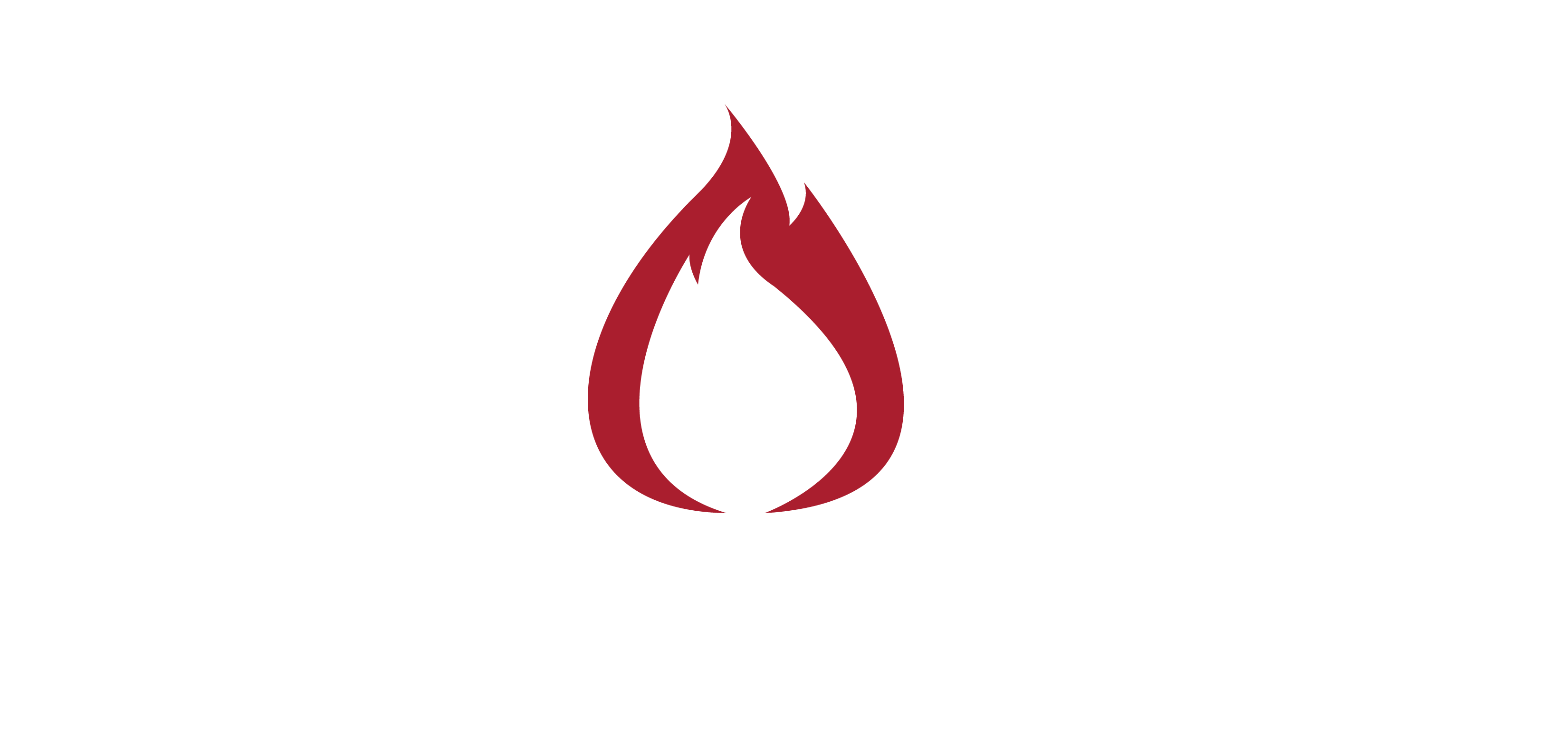 Smokin J's